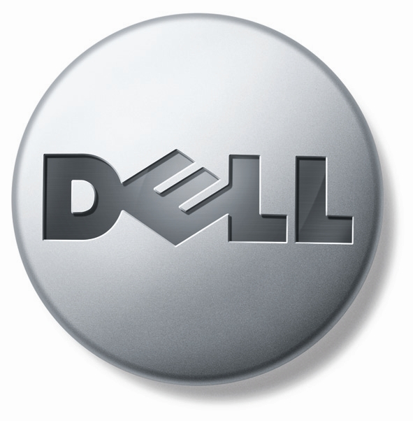 dell_logo_new.jpg